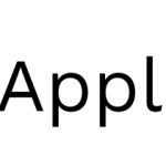 Abonnieren Sie unseren Podcast auf Apple Apple Podcasts