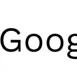 Abonnieren Sie unseren Podcast auf Google Podcasts